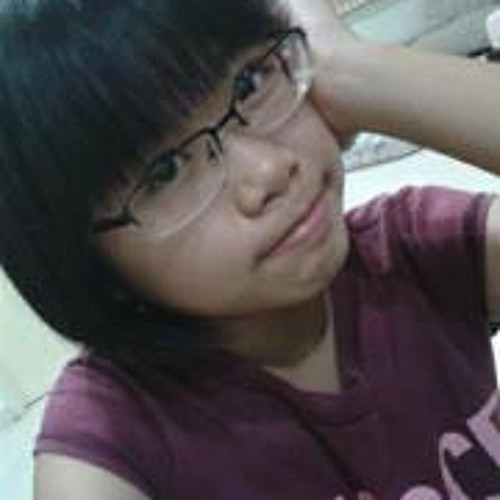 Tzeying Tan's avatar