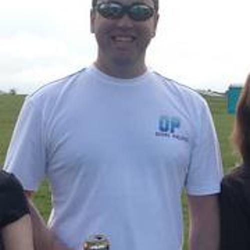 Alan McKirdy's avatar
