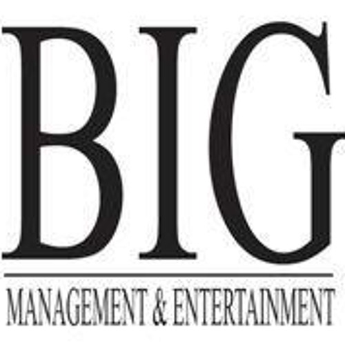 Big Management's avatar