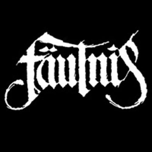 Fäulnis's avatar