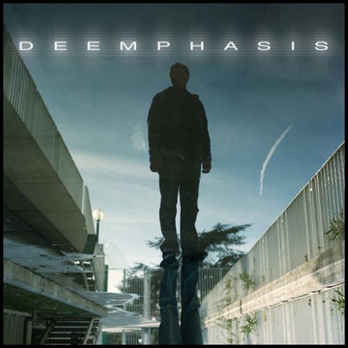 Deemphasis's avatar