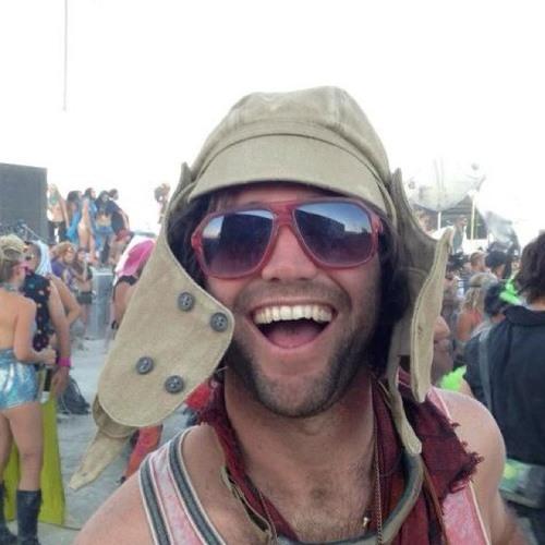 nick_hiatt's avatar