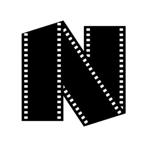 Louis N.'s avatar