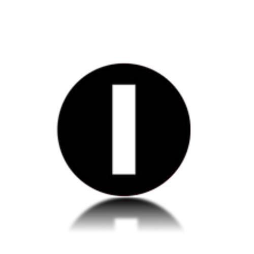 AutunMusic's avatar