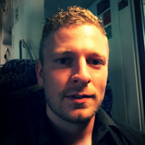 ltdsc607b's avatar