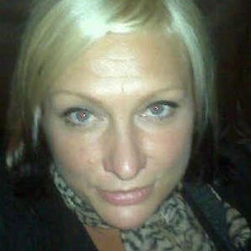 AJRCT4's avatar