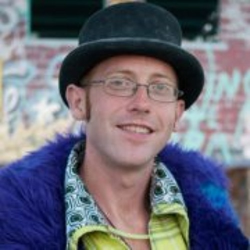 TheActualJeremyBerglund's avatar