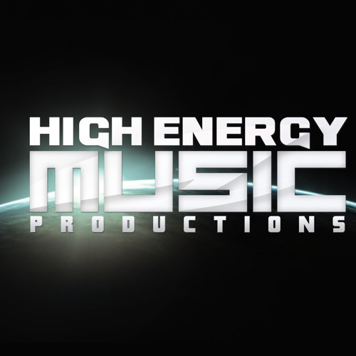 HighEnergyMusicProduction's avatar