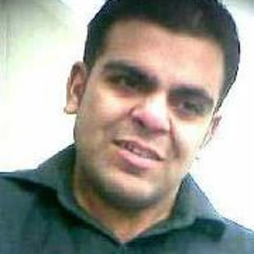 Omer Mukhtar 1's avatar