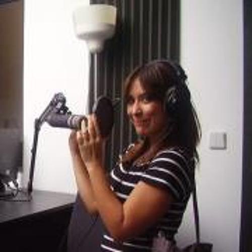Angelica Quiñonez's avatar