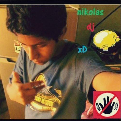 Ðj NikØ's avatar