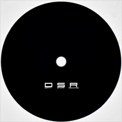 Dirty Stuff Records's avatar