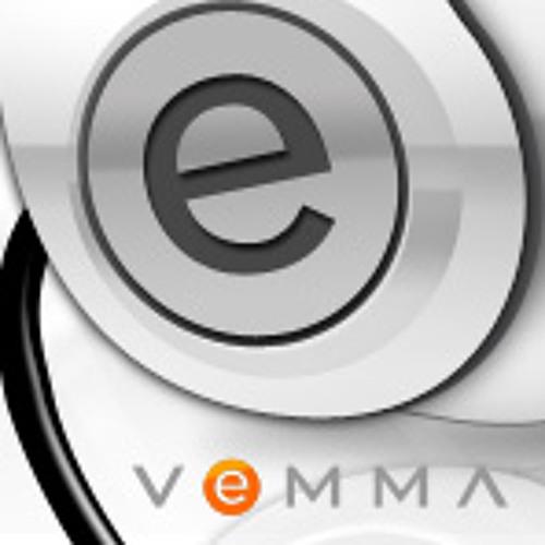vemma's avatar