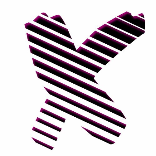 XentriX's avatar