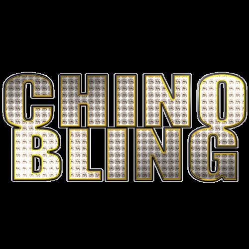 ChinoBling's avatar