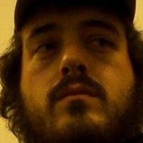 Luis Oriza Albaladejo's avatar