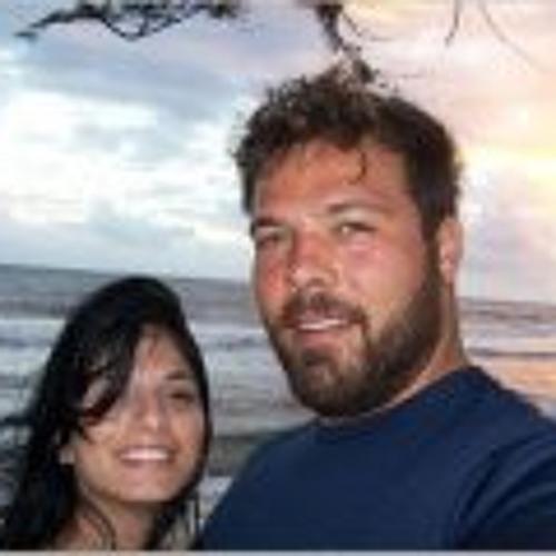Jason Klimis's avatar