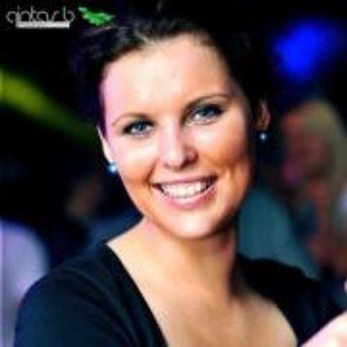 Raminta Simonavičiūtė's avatar