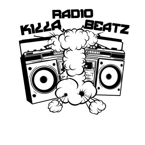 Radio_Killa's avatar