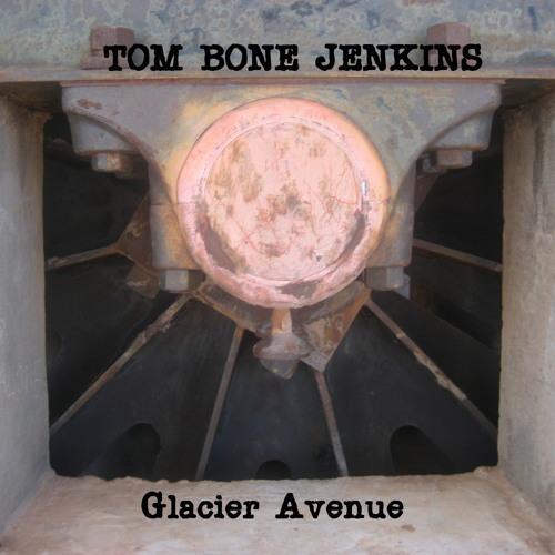 Tom Bone Jenkins's avatar