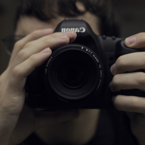 alec.sparks's avatar