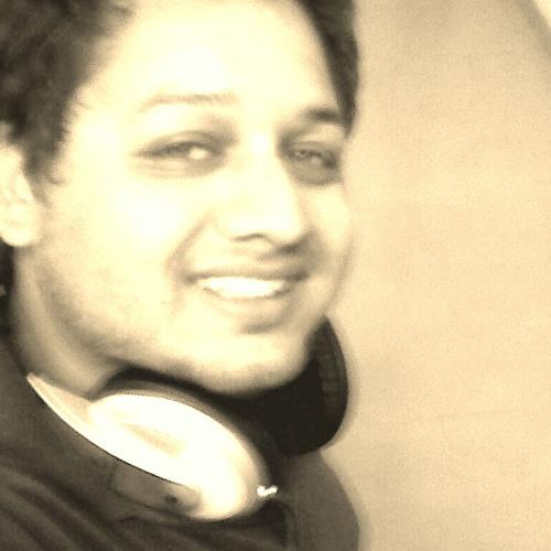 Lavish Jaiswal's avatar