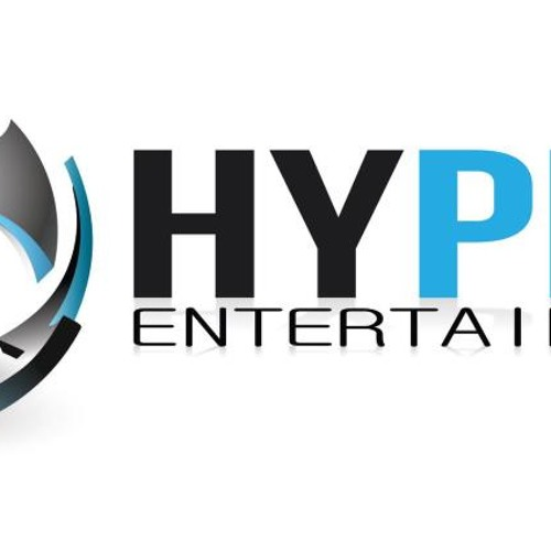 Hypro_Entertainment's avatar