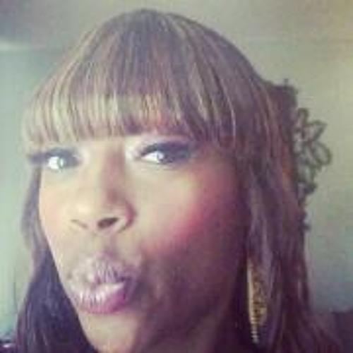 Sha'Rhonda Beasley's avatar