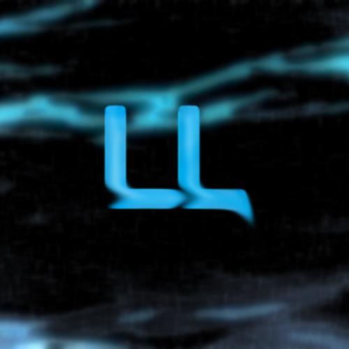 LL  Music's avatar