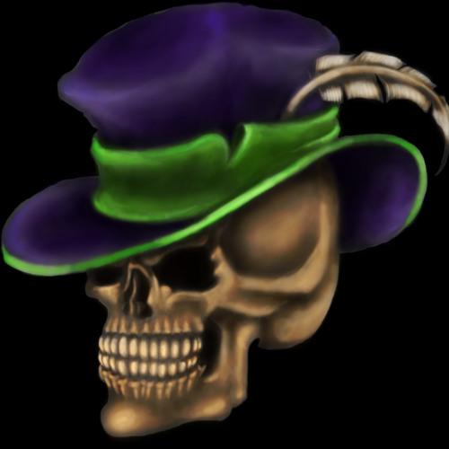 Razzer Krull's avatar