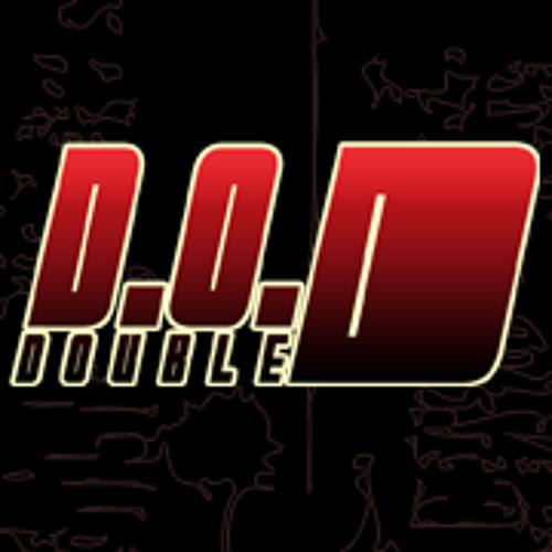 D.O.doubleD's avatar