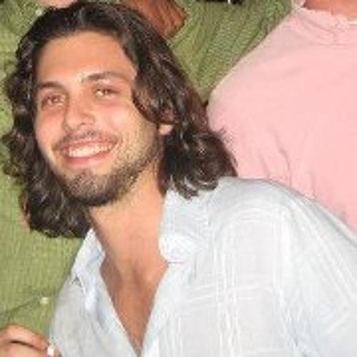 Tcole189's avatar