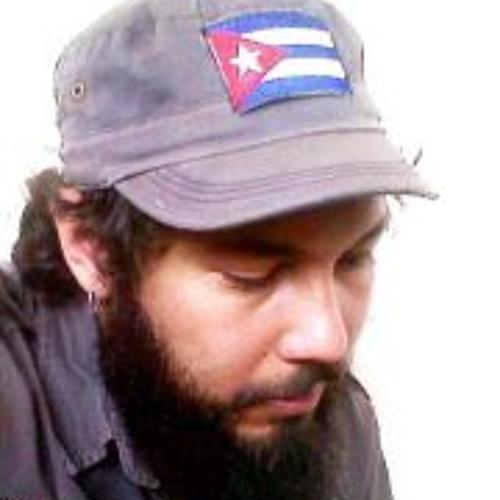 Boris Nelson's avatar