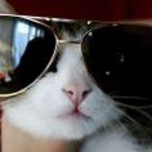 Cat Look's avatar