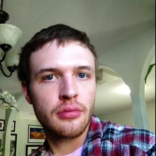 Svaldi's avatar