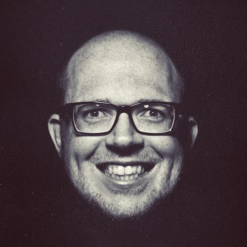 slemper's avatar
