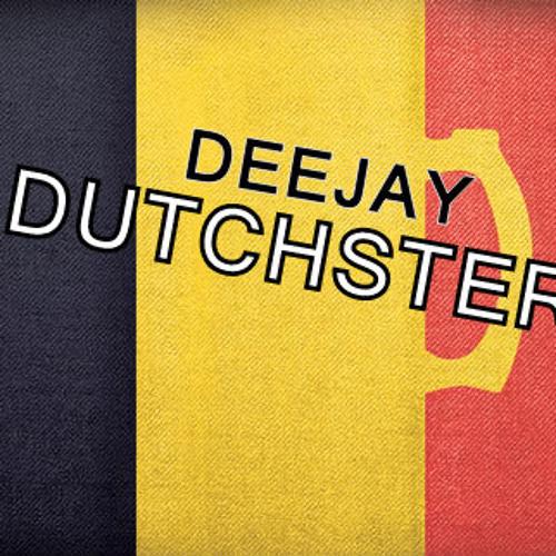 DeejayDutchster's avatar