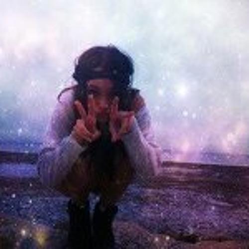 Aleigha Cole's avatar
