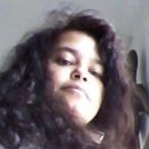 Carmenza Valiente's avatar