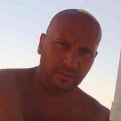 Ercan Hasgül's avatar