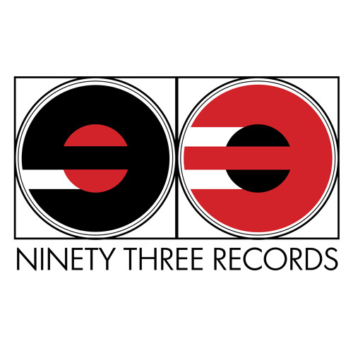 93Records's avatar