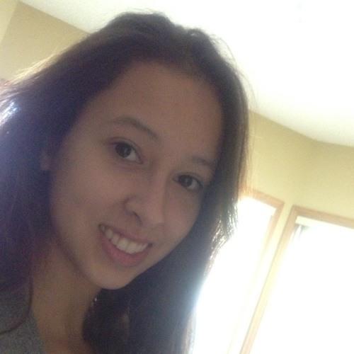 teewabanks's avatar