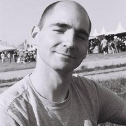 Arnaud Beney's avatar