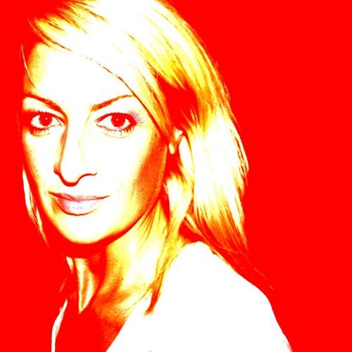 Amber Valor's avatar