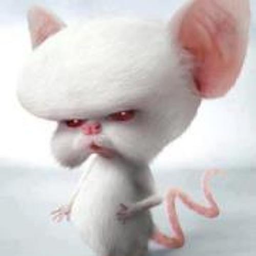 Alvaro Avalos's avatar