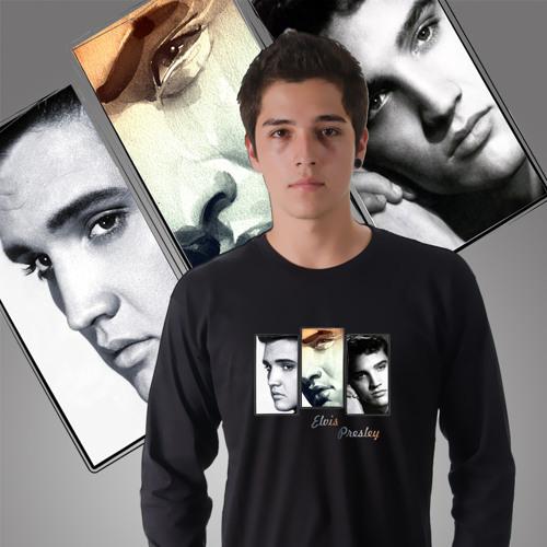 T-Shirt Personalizada's avatar