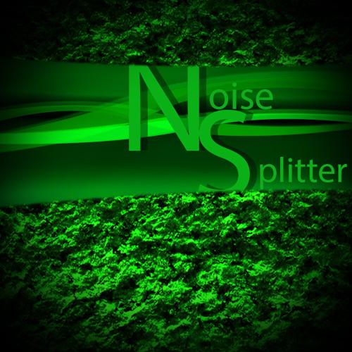 NoiseSplitter's avatar