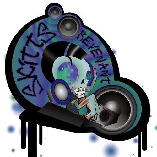 Skitts. Revenant's avatar