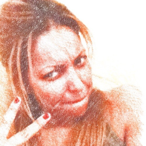 asma ben's avatar