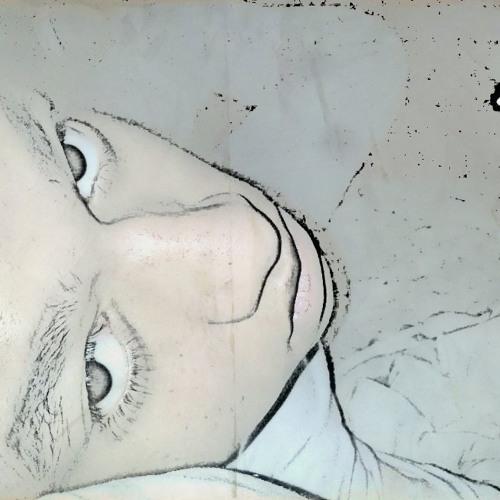 Carloss Moraless's avatar